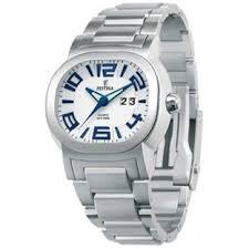 Reloj FESTINA F161231
