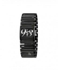 Reloj FESTINA F16314.1