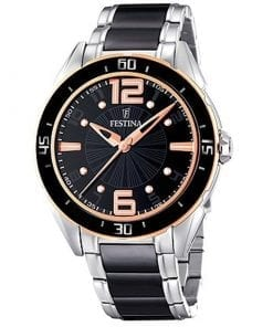 Reloj FESTINA F16396.2
