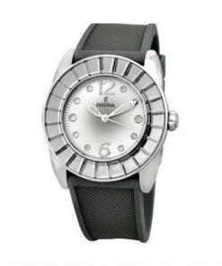 Reloj FESTINA F16540.4
