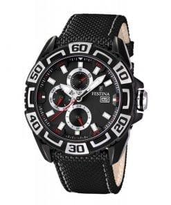 Reloj FESTINA F16584.9
