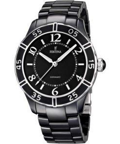 Reloj FESTINA F16621.2