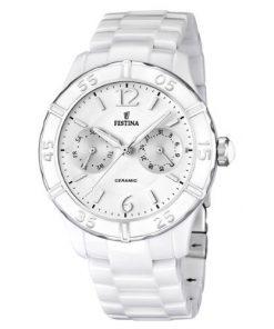 Reloj FESTINA F16622.1