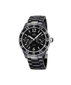 Reloj FESTINA F16622.2