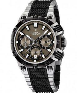 Reloj FESTINA F16775.3