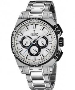 Reloj FESTINA F16968.1