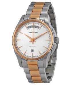 Reloj HAMILTON H32595151