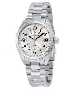 Reloj HAMILTON H68551153
