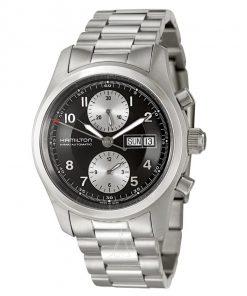 Reloj HAMILTON H71566133