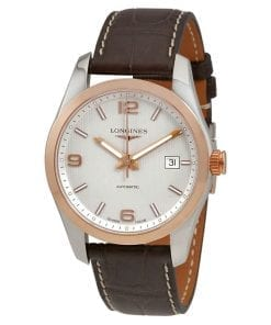 Reloj LONGINES L27855763