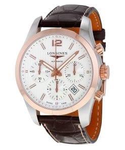 Reloj LONGINES L27865763