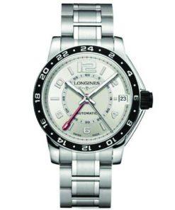 Reloj LONGINES L36684766