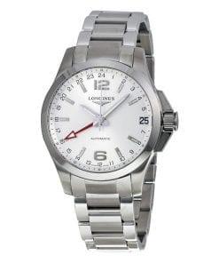 Reloj LONGINES L36874766
