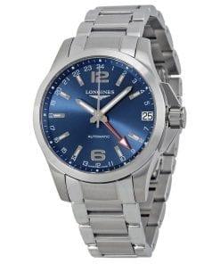 Reloj LONGINES L36874996