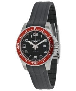 Reloj LONGINES L36884592