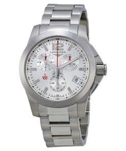 Reloj LONGINES L37004766