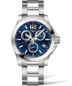 Reloj LONGINES L37004966
