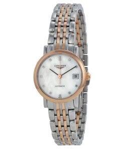 Reloj LONGINES L43095877