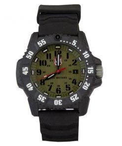 Reloj LUMINOX L3813