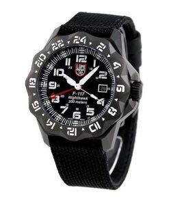 Reloj LUMINOX L6421
