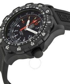 Reloj LUMINOX L8821.KM