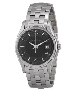 Reloj HAMILTON H32411135