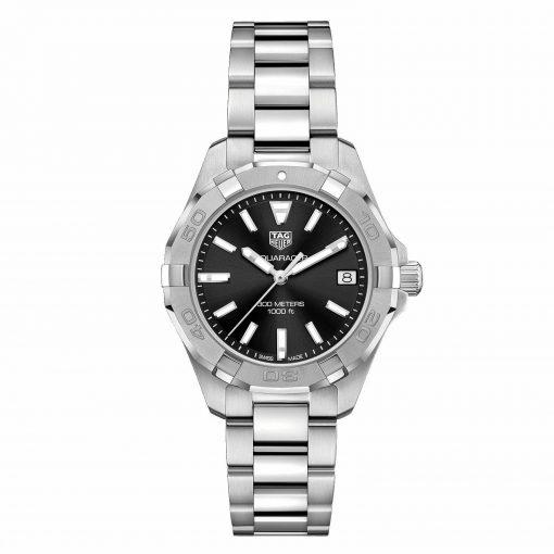 WBD1310.BA0740_Aquaracer_TAG_Heuer_Watch