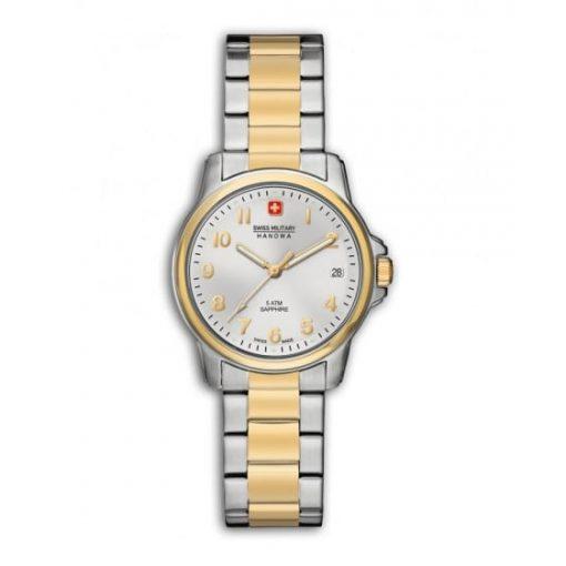 reloj-swiss-military-hanowa-swiss-soldier-lady-prime-67141255001
